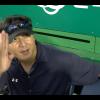 Podcast 1.5: David Kim, Minnesota Twins Pacific Rim Scout