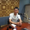 Podcast 2.5: #Yonhap @Jeeho_1 lends a hand to @JoeyJung42