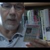 Podcast 3.1:  Paul Tanner #Japan #basballcards